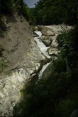 Cascada Putna, Putna Waterfall, Lepsa Health Resort (florisx1967) Tags: mountains waterfall romania trout munti cascada lepsa healthresort putna vrancea paduri statiune pastrav pastravarie