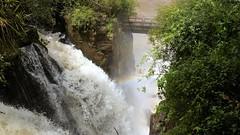 Argentina 2015 Iguazu falls (janvandijk01) Tags: argentina falls iguazu 2015