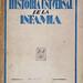 Libro Historia universal de la infamia, de Jorge Luis Borges, Editorial Tor, colección Magáfono, Buenos Aires, 1935. Primera edición. Ejemplar firmado por el autor.