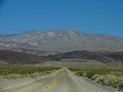 IMG_6752 (Jackie Germana) Tags: california usa deathvalley furnacecreek badwaterplace
