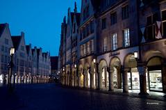 Prinzipalmarkt 01_2 (AndreasA3) Tags: mnster