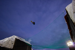 2016 02 13_Ale_Invite_0947 (Thomas_SJ) Tags: winter snow snowboarding sweden ale competition tricks win invite jumps winning competing infocus