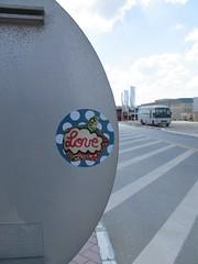 let it stick!, Dubai, UAE (lovepiepenbrinck) Tags: streetart pasteup art piggy pig sticker super urbanart installation funk hyper flowerpower piggies loveisallyouneed 2016 hyperhyper streetartlondon lovep cheekypig urbanartstreetartartanimal loveplovepiepenbrincklovepiepenbrinckbigpiggieslondonwaterloostation lovepiepenbrinck streetarturbanartart loveplovepiepenbrincklovepiepenbrincklovepiepenbrinck pigpiggypiggiesanimal dubailovepiepenbrinckstickerstickerpornpiggypiggiesmiddleeaststreetartstreetarturbanarturbanarthyperhyperhyperloveisallyouneedanimalpigsuperfunkflowerpowercheekypiglovepiepenbrincklovepanimal