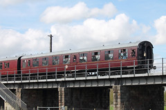 4466-NV-09042016-1 (RailwayScene) Tags: mark1 nvr wansford 4466 so nenevalleyrailway