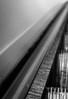 2. flash I.jpg (Daniel Gentsch) Tags: sigmatune danielgentsch photography photos raw bw blackwhite sw schwarzweiss schwarzweis blackandwhite germany black white monochrome blanconegro nikon d300 kamera nikond300 elektonik objektiv nikor camera glass hardware reflection equipment nikkor dx explore rolltreppe escalator elegant escalators modern linien abstrakt muster textur einfarbig minimalismus geometrisch diagonale indoor art street streetphotography escaltor perspective dof color square exponera metro subway underground foto flickr shotoftheday me lightroom photo