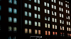 Windows (Francesco Grisolia) Tags: street city windows sunset urban italy reflection building art glass colors architecture lens lights town photo construction nikon europe flickr italia tramonto campania foto palace highdefinition april luci aprile palazzo costruzione colori riflessi urbanlandscape vetri vetro riflesso finestre reflexes 2016 2470mm highquality nikonclub nikonusa d7100 nikonitalia nikonurban nikoneurope iamnikon nikonclubit nikond7100