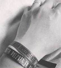 #bracelet #hand #vein #wrist (K@rlixs) Tags: hand bracelet vein wrist