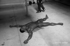 Befit competition (Faizal Isa) Tags: canon photography blackwhite photojournalism malaysia photojournalist documentaryphotography malaysiaphotographer bodybuildingcom bodyphysique storytellingphotography binabadan bodybuildingphotography binabadanmalaysia befits befit2015
