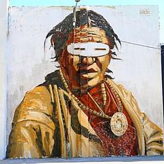 Abril_0078 (Joanbrebo) Tags: barcelona pintadas murales poblenou grafitis efs18135mmf3556is canoneos70d