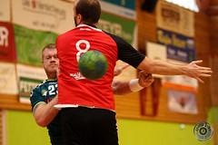IMG_6963 (billyE1973) Tags: horn ml handball uhk usvl sglangenloiskrems