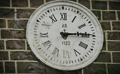 Time (brunonunessilva) Tags: brazil brasil rs tempo caravaggio riograndedosul farroupilha