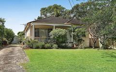 22 David Avenue, Caringbah South NSW
