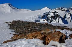 Vorab (alice_winkler) Tags: schnee winter sun snow switzerland skiing glacier sonne vorab skifahren glarus graubnden grison gletscherhorn vorabgletscher glarnervorab