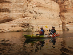 hidden-canyon-kayak-lake-powell-page-arizona-southwest-DSCN4841