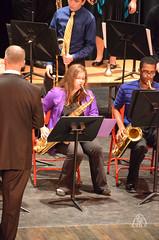 DSC_6651.jpg (colebg) Tags: illinois spring concert unitedstates band jazz coolidge 2015 granitecity gchs