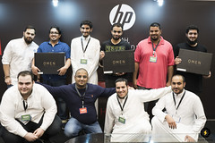 _DSC9699 (Final ecco) Tags: portrait game cosplay games videogames saudi arabia riyadh con ksa tgxpo
