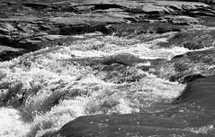 _DSC7424 (EricaJacobson) Tags: waterfall michigan okundekun nikond90