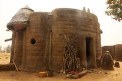 benin (Retlaw Snellac Photography) Tags: africa people tribal tribe bebin somba