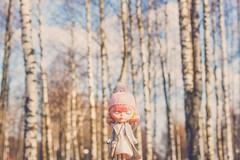 my beautiful Star Pink♥