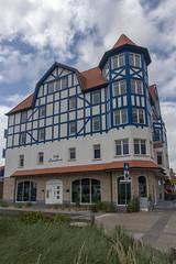 Holland 2015-26 (Dominik Wittig) Tags: holland netherlands zeeland cadzand niederlande 2015 zeeuwsvlaanderen cadzandbad