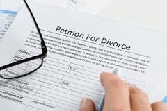 Best Divorce Attorney in Tampa FL (jimmygraves119) Tags: tampa best divorce fl attorney