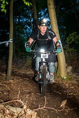 IMG_0069 (Pinnacle Pictures) Tags: orange sports night trek scott lights cycling felt racing downhill biking mtb specialized endure lumens mondraker simano qecountrypark rockshoxs