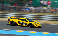 P1 GTR at Tertre Rouge (Raph/D) Tags: chris green colors car yellow electric club race speed corner canon rouge eos woking track shot anniversary performance fast f1 du harrods racing parade mans mclaren 7d l series british 24 gt hybrid lm endurance panning circuit catchy exclusive supercar 20th tertre p1 racer motorsport piste gtr vitesse 70200mm goodwin fil livery sarthe lseries megacar heures 24heuresdumans 1000hp ef70200mmf28lusm hypercar 24hourslemans canoneos7d lm24 p1gtr