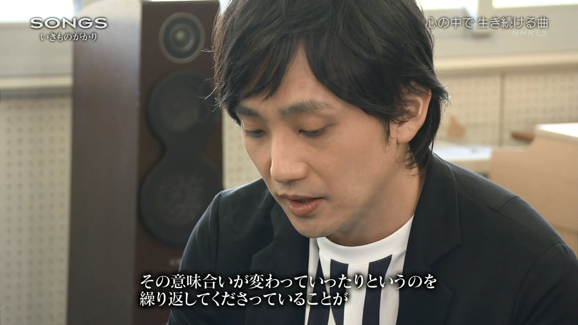 2016.04.28 全場(SONGS).ts_20160428_230920.805