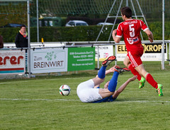 _MG_8151 (David Marousek) Tags: football soccer tor burgenland fusball meisterschaft jennersdorf landesliga drasburg burgenlandliga
