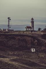 Cape Blanco Light Station (julesnene) Tags: lighthouse oregon us unitedstates oregoncoast southcoast pacificcoast fresnellens capeblanco capeblancolighthouse augustinjeanfresnel capeblancolightstation julesnene juliasumangil julesene capeblancolighthousestatepark