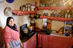 DSCF4498.jpg (ptpintoa@gmail.com) Tags: morroco marrakech marruecos marrocos