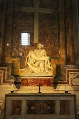pieta (taesiklim) Tags: vatican museum michelangelo pieta piet vaticana
