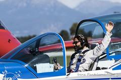 Image00101 (awacsire) Tags: marco cherubini wefly 55anniversario