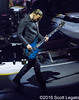 Muse @ Drones World Tour, Joe Louis Arena, Detroit, MI - 01-14-16