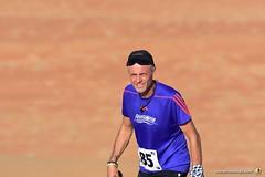 3-Oman-Desert-Marathon-day-3_6394