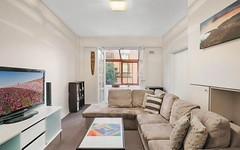 4/164 New South Head Road, Edgecliff NSW