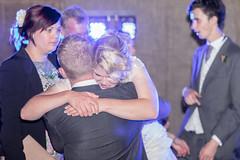 Rowan Tom Reception_85 (knobulatus) Tags: wedding friends people home tom hall events places reception rowan simms rowanandtom