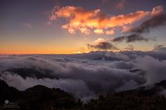 雲海 (Wi 視覺) Tags: sky cloud landscapes taiwan