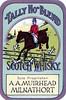img290 (www.ilkkajukarainen.fi) Tags: ephemera alcohol whisky viski scotchwiskey pienpainate