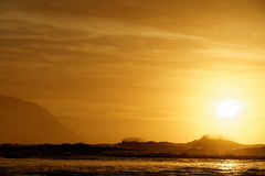 DSC02824_DxO_Größenänderung (Jan Dunzweiler) Tags: sunset beach strand hawaii sonnenuntergang sundown jan kauai kee keebeach ke´ebeach dunzweiler ke´e jandunzweiler