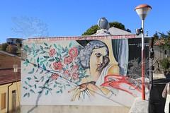 Calabria_Natale2015_022