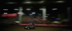Sam1 (CaseyJones42) Tags: racing lsd dirt sammy sprintcar swindell chilibowl stillwinning senojyesac