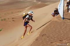3-Oman-Desert-Marathon-Day-5_9891