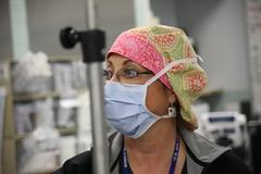 ane17 (sgoetschrichmond) Tags: or va nurses nursing southtexas anesthesia crna anesthetists
