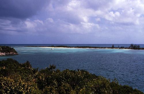 "Bahamas 1988 (311) Rose Island • <a style=""font-size:0.8em;"" href=""http://www.flickr.com/photos/69570948@N04/24194702005/"" target=""_blank"">Auf Flickr ansehen</a>"