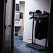 160108-storage-room-supply-closet.jpg