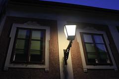 no v mestu (lono) Tags: slovenija maribor okna mesto no