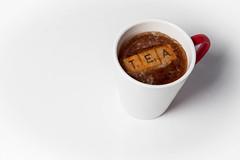 2/52 - Iced Tea (Forty-9) Tags: ice cup canon studio frozen tea flash january icedtea scrabble mug week2 softbox efs1785mmf456isusm 52 lightroom playonwords 252 2016 strobist efslens strobism project52 speedlite430exii eos60d rookietom tomoskay 10012016 10thjanuary2016 522016 project522016