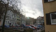 Tbingen (www.die-letzte-crew.de) Tags: tuebingen 160206