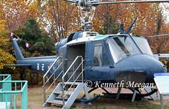 12542 (Ken Meegan) Tags: museum bell seoul preserved southkorea yongsan iroquois uh1 warmemorialofkorea 12542 uh1b belluh1iroquois seoulyongsan 00693 bell204 republicofkoreaarmy belluh1biroquois 8112010